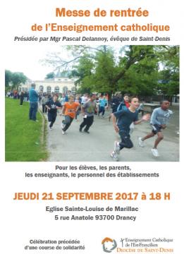img-Messe de Rentrée 2017-2018