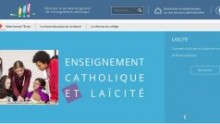 Vignette-Site Enseignement Catholique