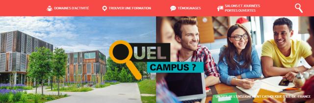 img-quel campus